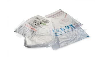 Фасовочные пакеты (357x201)
