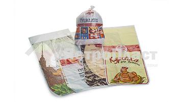 Куриные пакеты (357x201)