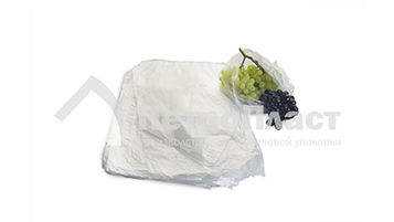 пакеты фасовочные без печати (357x201)