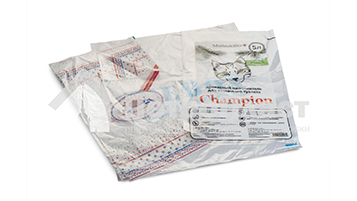 пакеты фасовочные с печатью(357x201)