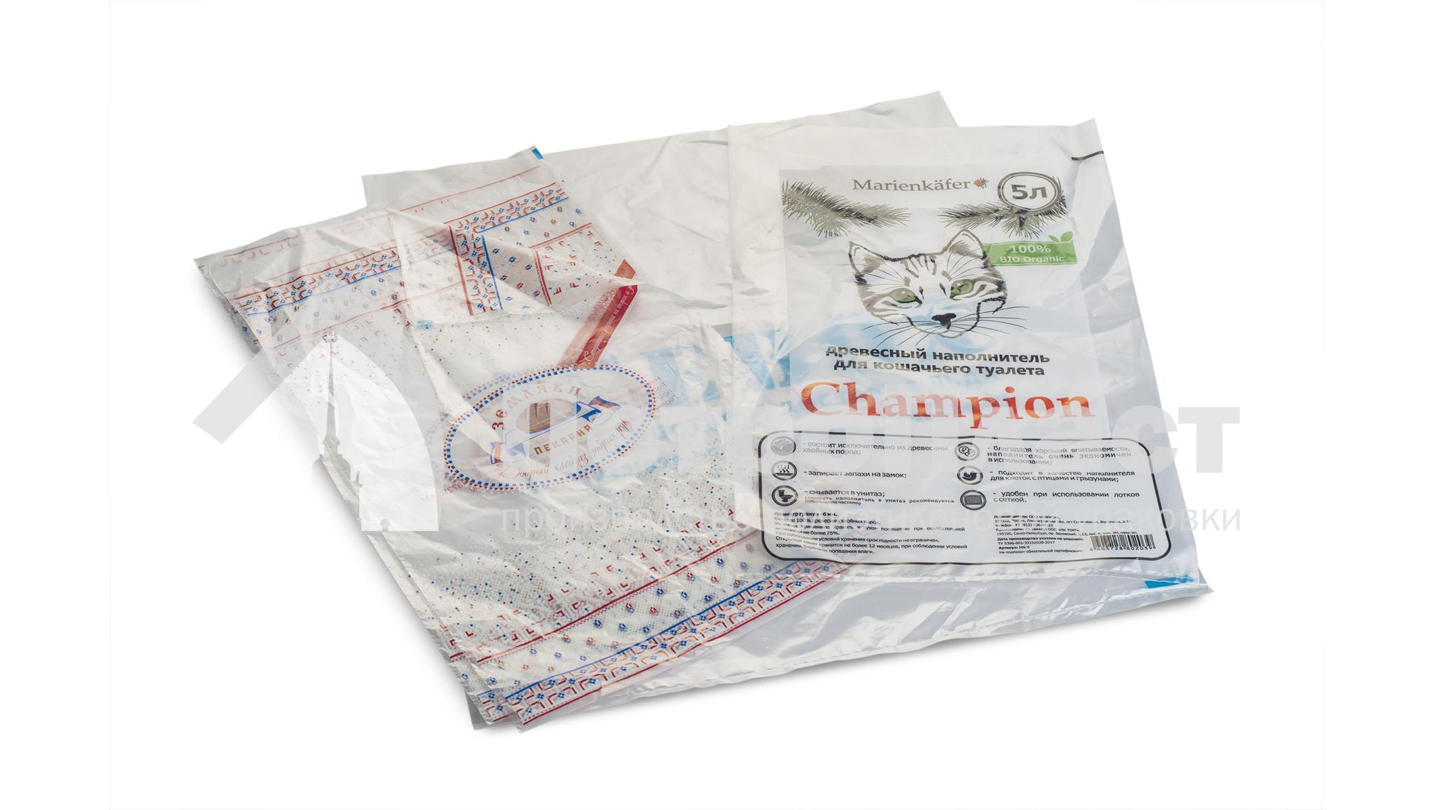 пакеты фасовочные с печатью(857x458)