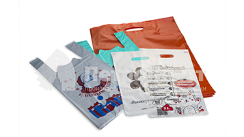 Пакеты с логотипами (357x201)