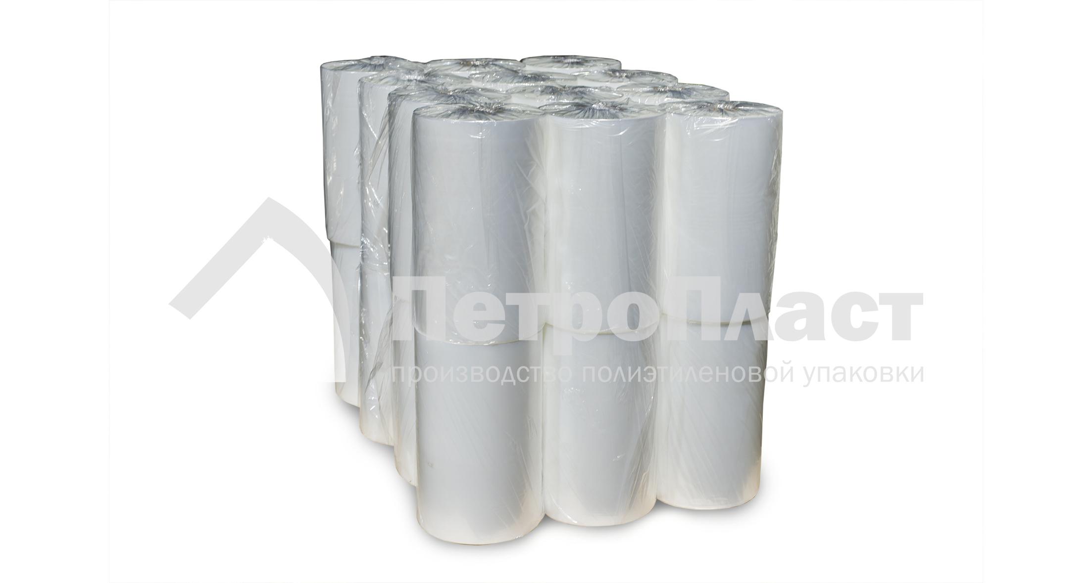 Парниковая и упаковочная плёнка (857x458)