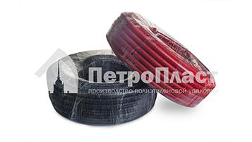 Перфошланг (357x201)