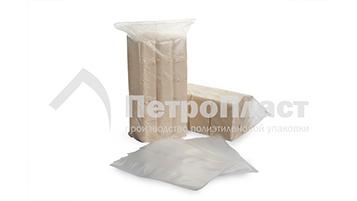 Технические пакеты (357x201)