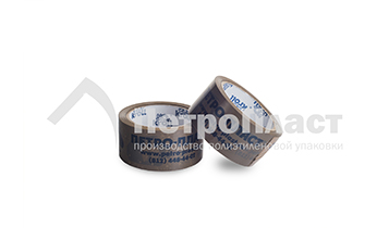 Скотч с печатью (каталог) (357x210)
