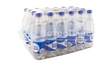 Термоусадочная упаковка (357x201-2)